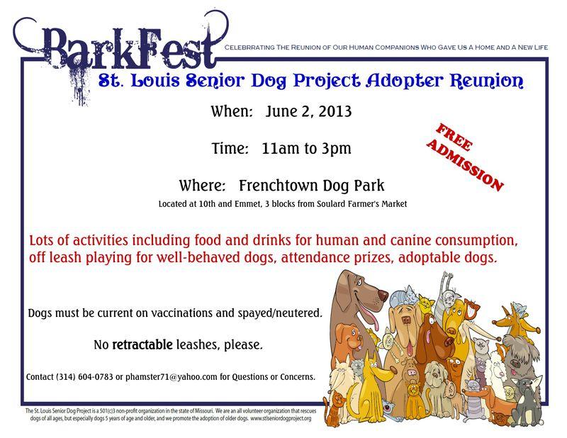 Barkfest_2013-001 (2)