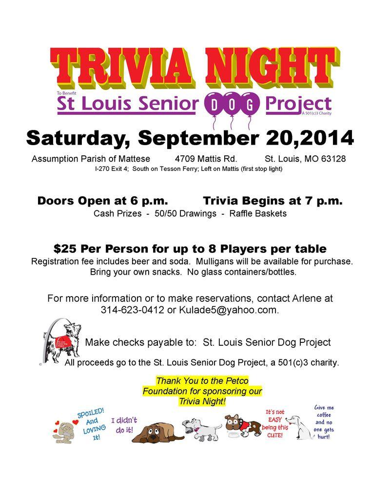 Trivia_night_2014