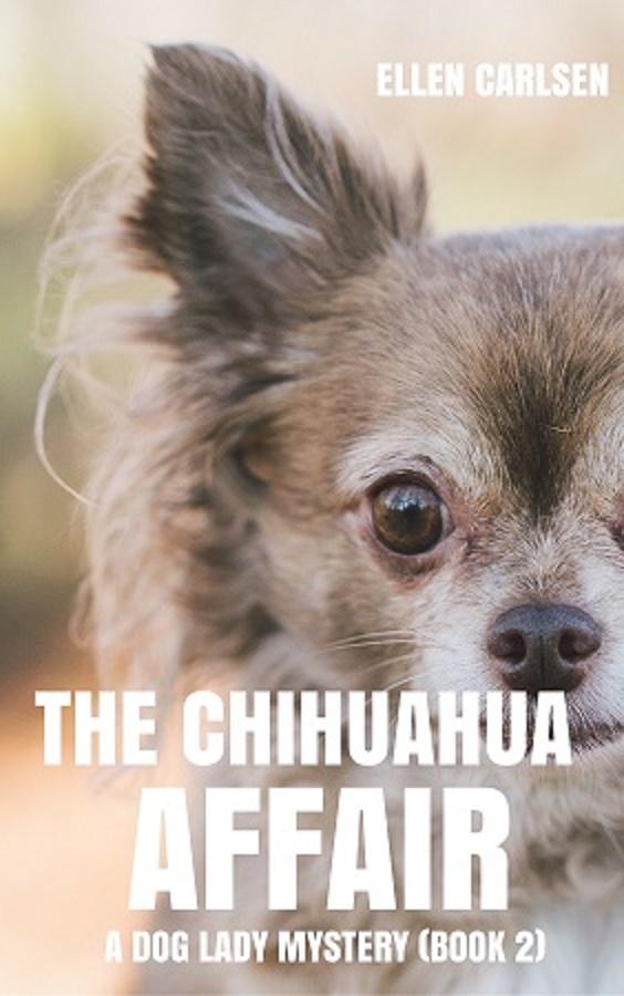 Chihuahuacoverv1
